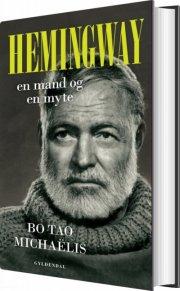 hemingway - bog