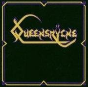queenryche - queenryche - cd