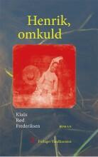 henrik, omkuld - bog