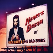 nick cave & the bad seeds - henry's dream - Vinyl / LP