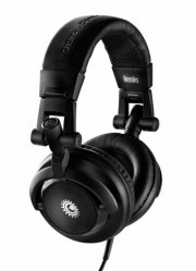 hercules hdp dj m 40.1 hovedtelefoner - Tv Og Lyd