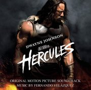 - hercules soundtrack - Vinyl / LP
