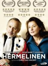 Hermelinen / L'hermine DVD Film → Køb billigt her