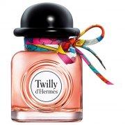 twilly d'hermes eau de parfum - 50 ml - Parfume