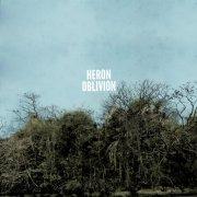 heron oblivion - heron oblivion (loser edition) - Vinyl / LP