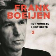 frank boeijen - het mooiste & het beste 2 - Vinyl / LP