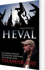 heval - bog
