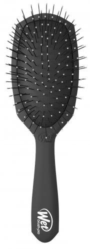 hh simonsen epic wet brush hårbørste - sort - Hårpleje