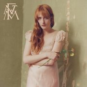 florence + the machine - high as hope - Vinyl / LP