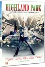 highland park - DVD