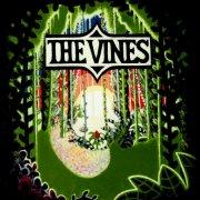 the vines - highly evolved - Vinyl / LP