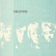 free - highway - Vinyl / LP