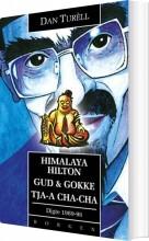 himalaya hilton gud & gokke tja-a cha-cha - bog