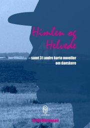 himlen og helvede - bog