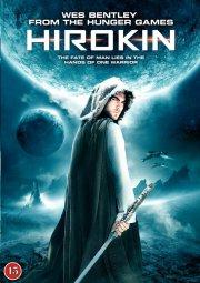 hirokin - DVD