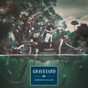 graveyard - hisingen blues - Vinyl / LP