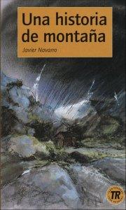 una historia de montaña, tr 1 - bog