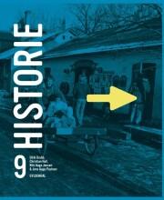 historie 9 - bog