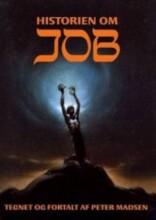 historien om job - Tegneserie