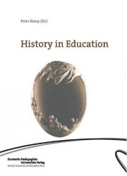 history in education - bog