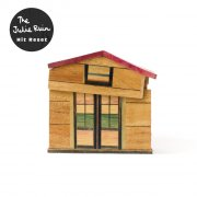 the julie ruin - hit reset - Vinyl / LP