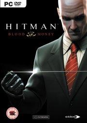 hitman: blood money - PC