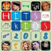 - hits for kids 2018 - cd
