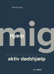 hjælp mig - bog