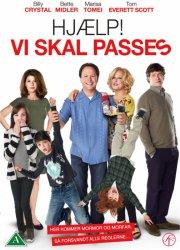 parental guidance - DVD