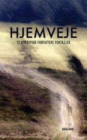 hjemveje - bog