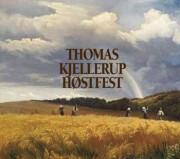 Thomas Kjellerup - Høstfest - CD