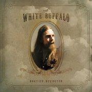 the white buffalo - hogtied revisited - cd
