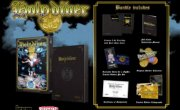 holy diver (collector's edition) - Nintendo Entertainment System