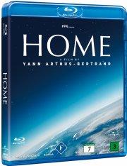 home - Blu-Ray
