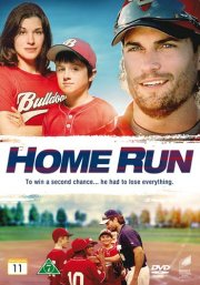 home run - 2013 - DVD