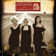 dixie chicks - home - Vinyl / LP