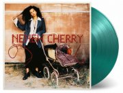 neneh cherry - homebrew - colored - Vinyl / LP