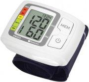 homedics blodtryksmåler til håndled - Personlig Pleje