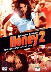 honey 2 - DVD