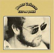 elton john - honky château - Vinyl / LP