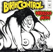 birth control - hoodoo man  - Vinyl / LP