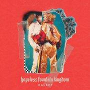 halsey - hopeless fountain kingdom - colored - Vinyl / LP
