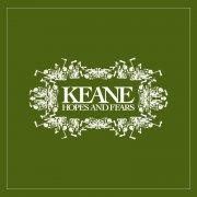 keane - hopes and fears - Vinyl / LP