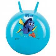 finding dory / find dory hoppebold med håndtag - 45-50cm - Udendørs Leg