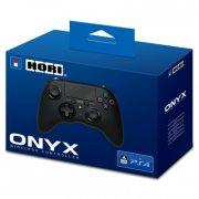 hori onyx controller til playstation 4 - Konsoller Og Tilbehør