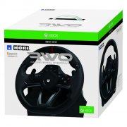 rat til xbox one - hori racing wheel overdrive - Konsoller Og Tilbehør
