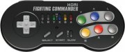 snes classic wireless controller - hori - Gaming