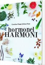 hormonel harmoni - bog