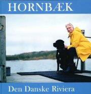 hornbæk - bog