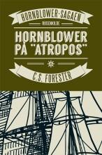 hornblower på - bog